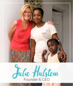 OurStory-JuliePhotoNew