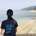 Reflections from Lydia Lee